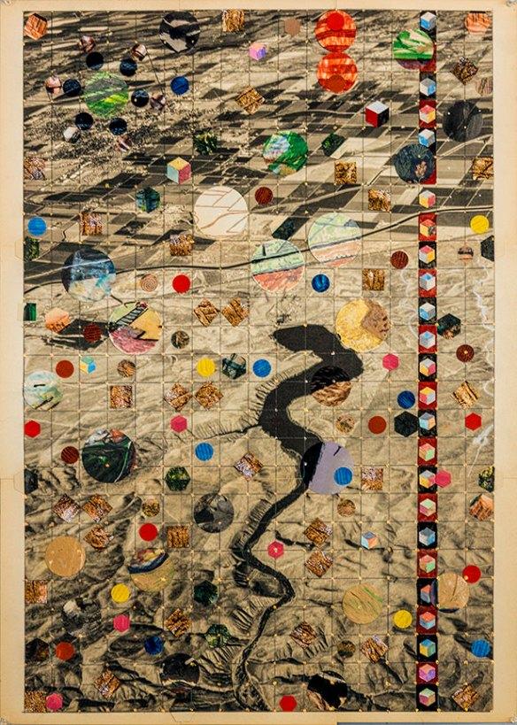 landscape arial 1 40 x 28.5